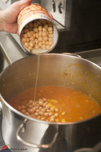 Chickpea-Curry-9