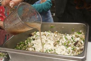Lentil-Barley-and-Brown-Rice-Salad-6