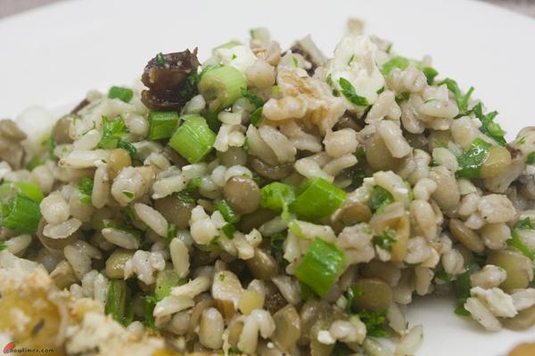 Lentil-Barley-and-Brown-Rice-Salad-7