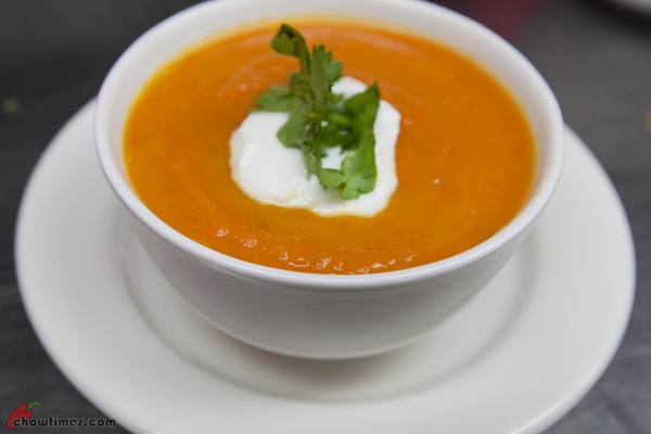 Moroccan-Carrot-Soup-10