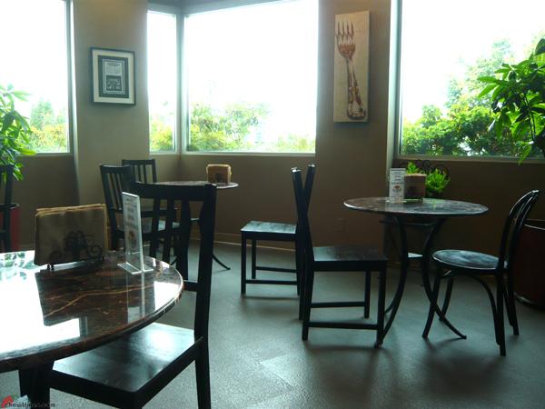 Murchies-Tea-and-Coffee-Richmond-15