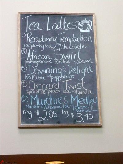 Murchies-Tea-and-Coffee-Richmond-2