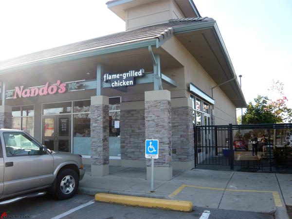 Nando's-Ironwood-Plaza-Richmond-13