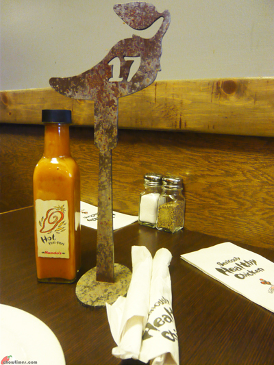 Nando's-Ironwood-Plaza-Richmond-4