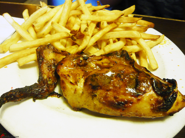 Nando's-Ironwood-Plaza-Richmond-8