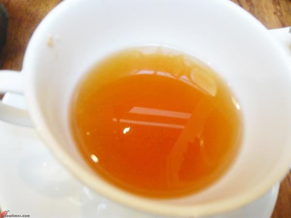 The-Secret-Garden-Tea-Kerisdale-17