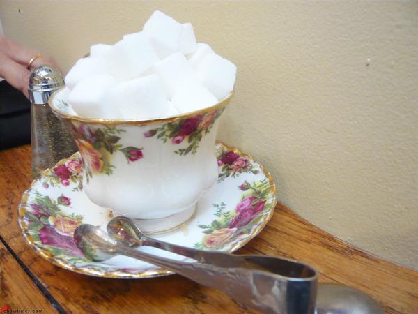 The-Secret-Garden-Tea-Kerisdale-4