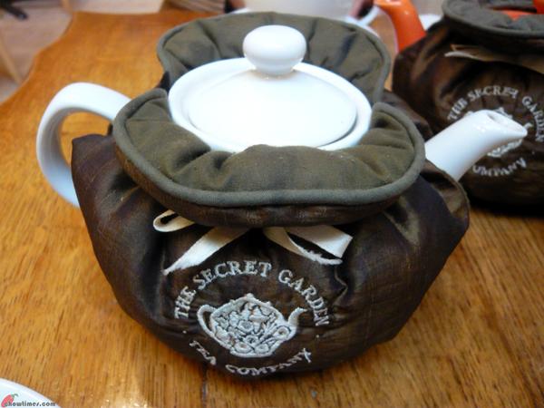 The-Secret-Garden-Tea-Kerisdale-7