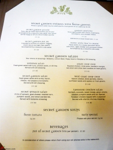 The-Secret-Garden-Tea-Kerisdale-Menu-1