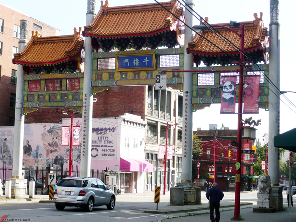 Vancouver-Chinatown-1