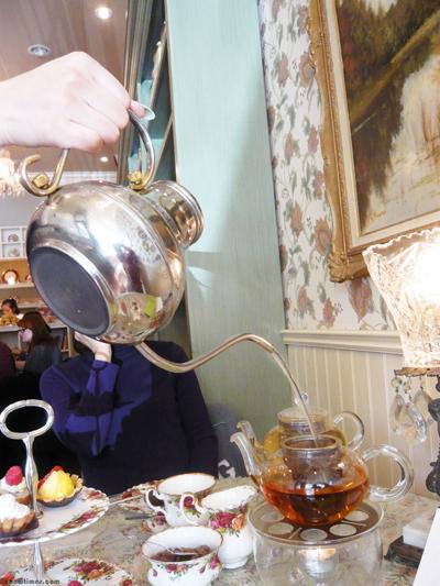 Adonia-Tea-House-Kerrisdale-14