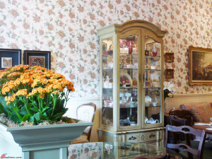 Adonia-Tea-House-Kerrisdale-2