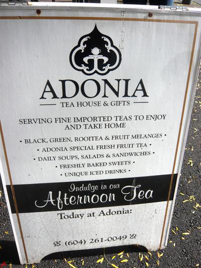 Adonia-Tea-House-Kerrisdale-21