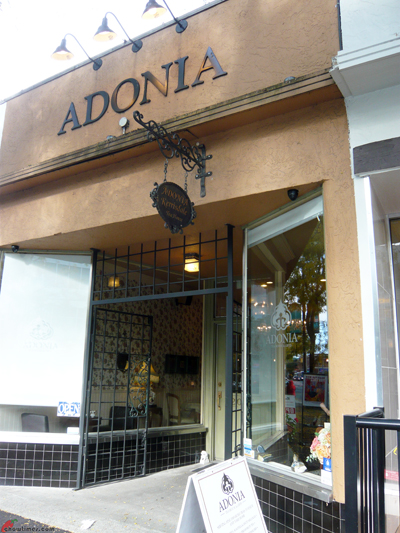 Adonia-Tea-House-Kerrisdale-22