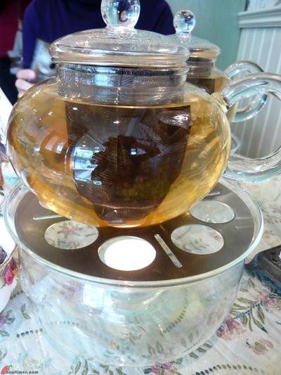Adonia-Tea-House-Kerrisdale-4
