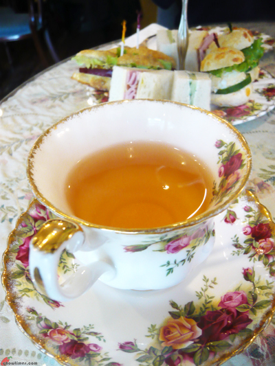 Adonia-Tea-House-Kerrisdale-6