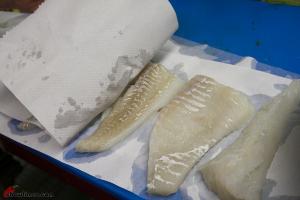 Fish-Taco-6