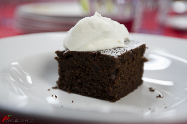 Gingerbread-Snacking-Cake-13