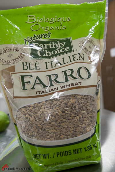 How-to-cook-Farro-1