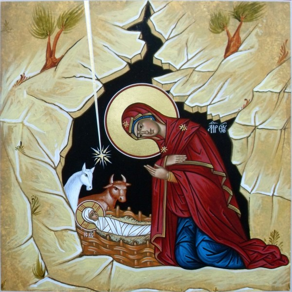 Nativity-of-Christ-600x600