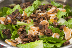 Orange-and-Pecan-Salad-with-Red-Onion-Dressing-5