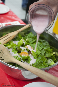 Orange-and-Pecan-Salad-with-Red-Onion-Dressing-6