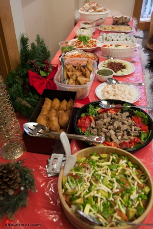 RCK-Christmas-Potluck-2011-21