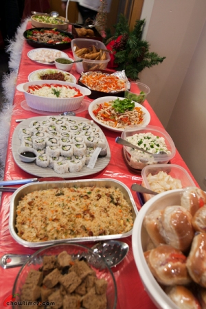 RCK-Christmas-Potluck-2011-22