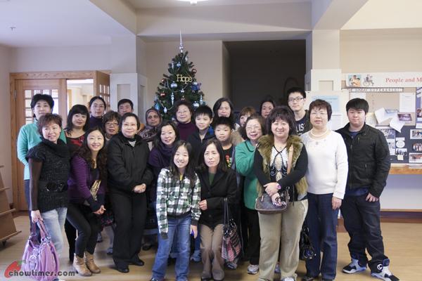 RCK-Christmas-Potluck-2011-25