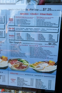 Rhino's-Kitchen-Lansdowne-Mall-Richmond-Menu-1