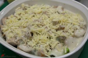 Swiss-Turkey-Broccoli-Bake-11