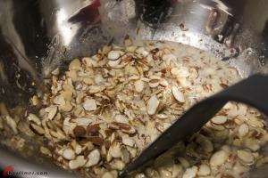 Almond-Thins-2