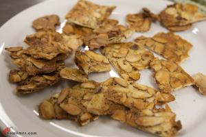 Almond-Thins-5