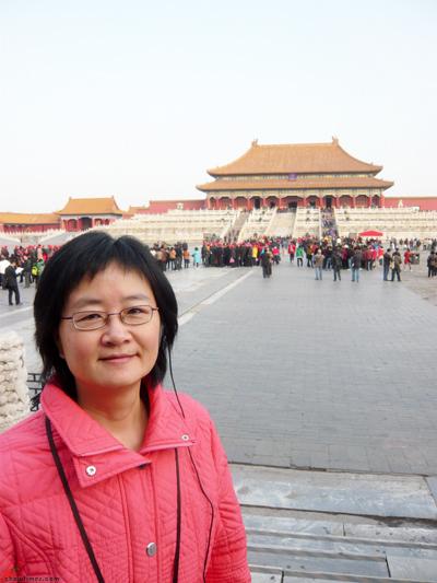 Beijing-Forbidden-City-10