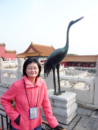 Beijing-Forbidden-City-12