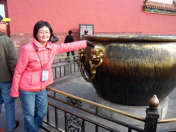 Beijing-Forbidden-City-13