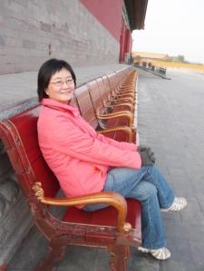 Beijing-Forbidden-City-14