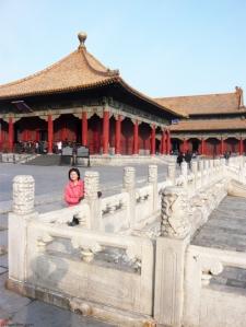 Beijing-Forbidden-City-15