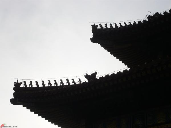 Beijing-Forbidden-City-16