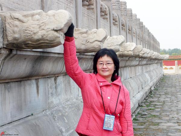 Beijing-Forbidden-City-18