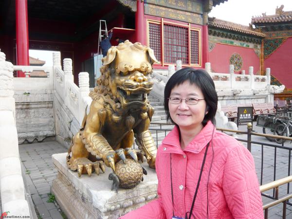 Beijing-Forbidden-City-19