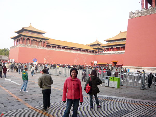 Beijing-Forbidden-City-2