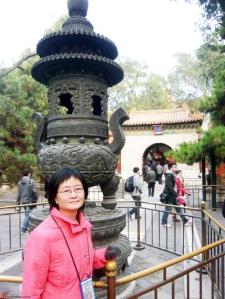 Beijing-Forbidden-City-21
