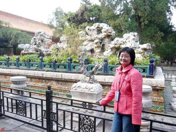 Beijing-Forbidden-City-23