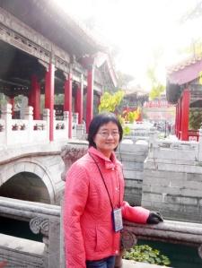 Beijing-Forbidden-City-25