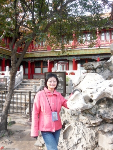 Beijing-Forbidden-City-26