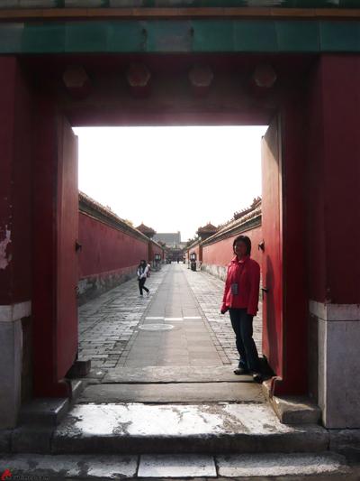 Beijing-Forbidden-City-27