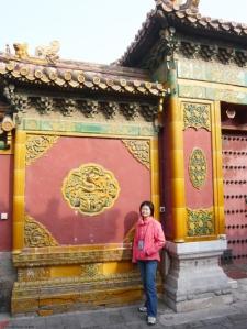 Beijing-Forbidden-City-28