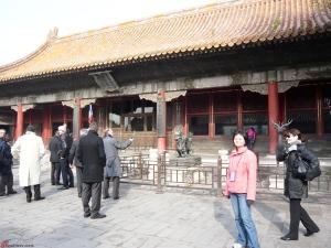 Beijing-Forbidden-City-29