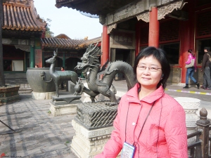 Beijing-Forbidden-City-30